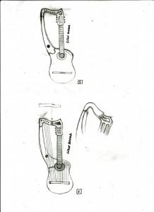Guitare-Harpe 5.6