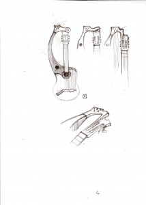 Guitare-Harpe 7